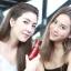 Sewa Insam Essence by วุ้นเส้น 120 ml. เซวา น้ำตบโสมเกาหลี thumbnail 13