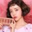 3CE Mood Recipe Lip Color Mini Kit 3CE ลิปเนื้อแมท โทนน้ำตาล thumbnail 18