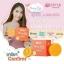 Nang Fah Soap by Ariya Skincare 70 g. สบู่นางฟ้า ระเบิดฝ้า หน้าใส thumbnail 6