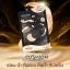 Chy Cushion by Ho-yeon Cosmetics คุชชั่น โฮยอน เนื้อแมท thumbnail 6