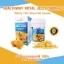 Healthway Royal Jelly 1600 mg. เฮลท์เวย์ อาหารเสริมนมผึ้ง thumbnail 3