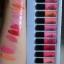 ลิปกลอส 3CE by nanda 1 เซท มี 12 สี สีสวย ไม่มีหลุด thumbnail 5