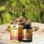 Auswelllife Propolis 1000 mg. โพรพอลิสเข้มข้น จากออสเตรเลีย thumbnail 2
