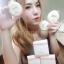 Butae' Super Oil-control Powder 14 g. แป้งบูเต้ แป้งเทพมหัศจรรย์ หมดปัญหาหน้ามัน thumbnail 10