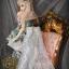 [PRE-ORDER] Romantic Rococo thumbnail 7