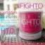 Feora Fighto ขับสารพิษ ล้างลำไส้ กำจัดของเสีย thumbnail 3