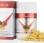 Ausway Royal Jelly 1,600 mg. นมผึ้งจากออสเตรเลีย thumbnail 1