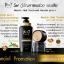 Mooi Keratin Plus++ Shampoo & Conditioner 500 ml. โมอิ เคราติน พลัส แชมพู แอนด์ คอนดิชันเนอร์ thumbnail 9