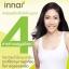 Innar Ageless SOD+ Cell Detox by ครูเงาะ อินนาร์ ดีท็อกซ์เซลล์ ผิวสวย ย้อนวัย สุขภาพดี thumbnail 5