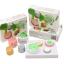 Shinete' Giftset Cream เซทครีมชิเนเต้ (4 ชิ้น) thumbnail 4