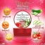 Tomato Blink Serum 50 g. โทเมโท บริ้งค์ เซรั่ม เจลบำรุงผิวมะเขือเทศ thumbnail 7