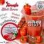 Tomato Blink Serum 50 g. โทเมโท บริ้งค์ เซรั่ม เจลบำรุงผิวมะเขือเทศ thumbnail 4