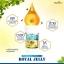 Healthway Premium Royal Jelly 1200 mg. เฮลท์เวย์ นมผึ้งเกรดพรีเมี่ยม thumbnail 5