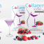 Donut Collagen 10,000 mg. โดนัท คอลลาเจน 10,000 มก. รสมิกซ์เบอร์รี่ thumbnail 3