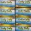 Colly Cally 60,000 mg. คอลลี่ คอลลี่ คอลลาเจนแท้ชนิดแกรนูล - แบบกล่อง thumbnail 7