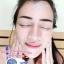 Moshii Collagen x Pitera Night Gel Sleeping Mask 25 g. โมชิ พิเทร่า ไนท์เจล thumbnail 13
