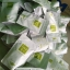 ime' Fish Collagen Peptide 100,000 mg. 100 g. ไอเม่ คอลลาเจน thumbnail 6