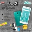 Wiko Jerry2 2017 (RAM1GB+ROM16GB) แถมเคส,ฟิล์มกันรอย,PowerBank,ซิมDtac thumbnail 2