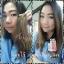 Angel Hair Set by Nisa แองเจิ้ล แฮร์ เซท แชมพูนางฟ้า บทสรุปผมสวย thumbnail 16