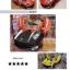 รถแบตเตอรี่เด็กนั่งแลมโบกีนี สีเหลือง ส้ม แดง thumbnail 3