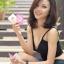 Mini Vit-C กลิ่นสตรอเบอร์รี่ มินิ วิต-ซี วิตามินซีบริสุทธิ์ 100% thumbnail 16