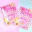 Candy Sweet & Fluffy Mask 35 ml. มาส์คแคนดี้ พอกผิวขาว thumbnail 2