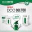 Doo Deetox ดู ดีท็อกซ์ ผอม เพรียว ขับถ่ายง่าย thumbnail 4