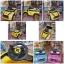 รถแบตเตอรี่เด็ก รุ่นมินิ 3 in 1 LND01 thumbnail 2