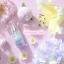 Garden Me Blossom Gel by ดีเจ นุ้ย 20 ml. เจลน้ำดอกไม้ thumbnail 7