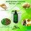 Neo Hair Lotion by Green Wealth 120 ml. นีโอ แฮร์ โลชั่น หยุดปัญหาผมร่วง ผมบาง thumbnail 7