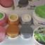 Shinete' Giftset Cream เซทครีมชิเนเต้ (4 ชิ้น) thumbnail 3