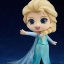 โมเดล Nendoroid Frozen Elsa (Limited Edition) thumbnail 4