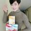 Spring Vitamin C All In One 1,300 mg. สปริง วิตามิน ซี ออล อิน วัน thumbnail 7
