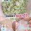 Fern Milk Green Tea Scrub 100 g. สครับน้ำนมแตก ผสมชาเขียว thumbnail 18