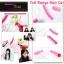 Toti Bangs Hair Cut Set อุปกรณ์ช่วยแต่งผมหน้าม้า thumbnail 5