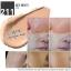 Dermacol Make-up Cover 30 g. ครีมรองพื้นปกปิดคุณภาพสูง มาตรฐานยุโรป (EU) thumbnail 10
