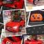 รถแบตเตอรี่เด็ก รุ่น LN7333 พร้อมรีโมทบังคับและระบบโยกเยก thumbnail 1