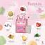 วิตามินเกาหลี by Fairlykiss กล่องสีชมพู thumbnail 8