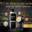 Mooi Keratin Plus++ Shampoo & Conditioner 500 ml. โมอิ เคราติน พลัส แชมพู แอนด์ คอนดิชันเนอร์ thumbnail 10
