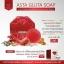 Ruby Roses Asta Gluta Soap 100 g. รับบี้ โรส สบู่อัญมณีสีแดง thumbnail 9