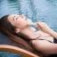 Aurum Sunscreen 15 g. กันแดด อั้ม พัชราภา thumbnail 10