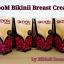 Bloom by Bikinii BoomZ 120 g. บลูม ครีมนวดหน้าอก thumbnail 3