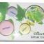 Shinete' Giftset Cream เซทครีมชิเนเต้ (4 ชิ้น) thumbnail 1