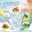 Gluta Wink White Whitening Soap by Ocean Vite 85 g. สบู่กลูต้าผิวขาว thumbnail 7