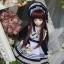 [DH x Melon Kingdom] Mini Blue Suit thumbnail 3