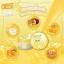 Cheese Cream Night Mask by Wink Aura 10 g. มาส์คหมูชีส thumbnail 14