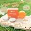 Nang Fah Soap by Ariya Skincare 70 g. สบู่นางฟ้า ระเบิดฝ้า หน้าใส thumbnail 9