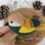 ลูกตาคริสตัลแบบใส ขนาด 5 mm มี 11 สี thumbnail 3