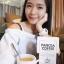 Pancea Coffee แพนเซีย คอฟฟี่ กาแฟปรุงสำเร็จ ควบคุมน้ำหนัก thumbnail 12