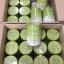 Aun-yeongg Collagen 20,000 mg. อันยอง คอลลาเจน เติมความชุ่มชื้นให้ผิว thumbnail 3